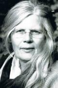 Birgit Weidmann