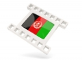 Doku über mutige Frauen in Afghanistan