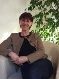 Sabine Ungeheuer