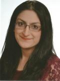 Asma Rahimi
